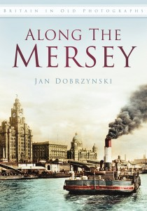 Along the Mersey